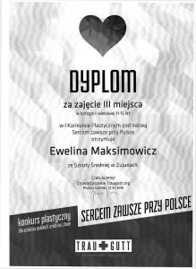 dyplom-traugutt-eweliny1