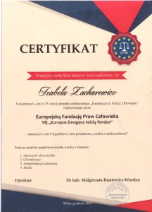 europejczycypolacyobywatele201612izacharewicz