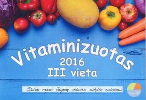 vitaminizuotas201612