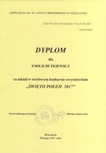 konkurs-recytatorskipocz2017-02-28butkiewicz