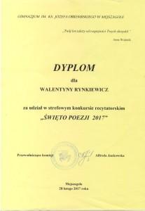 konkurs-recytatorskipocz2017-02-28rynkiewicz