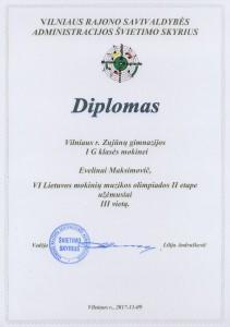 diplomas-muzikomaksimowicz2017-11