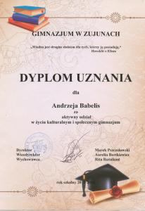 dyplom-babelis20172018