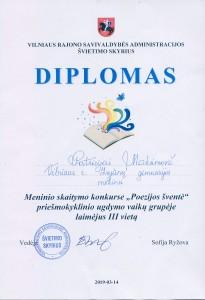 patrycjamaksimowicz2019-03