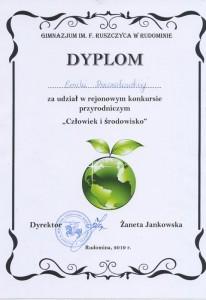 emilia-pszczolowska2019-11-czlowiek-i-srodowisko