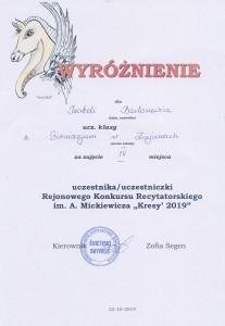 i-bartoszewicz2019
