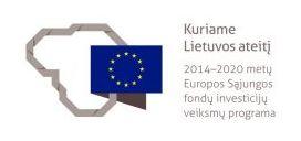 ku_ateiti_logo