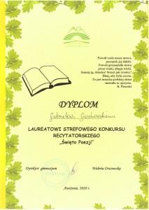 dyplom2020-02-grochowski