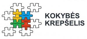 kk_projekto_logo